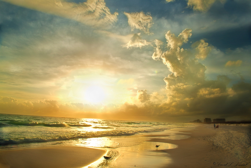 sunset gulf 20170119 _DSC9832