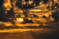 sun and clouds 20180610 _DSC0240
