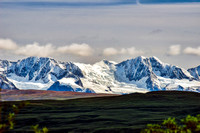 snow capped mountains _DSC5933