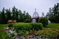 our lady of the way catholic church haines junct AK 20170711 _DSC7901