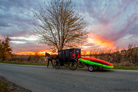 buggy at sundown 20171021 _DSC0741