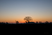 indiana morning 20171203 _DSC8078