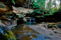 waterfall hocking hills sp OH 20180502 File079