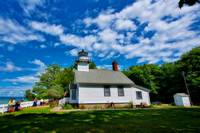 old mission point lighthouse 20180727 _DSC0721