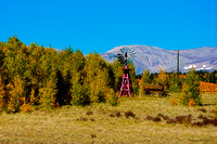 windmill and wagon COL 20160921 _DSC7122