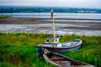 old fishing boats homer ak 20170630 _DSC5368
