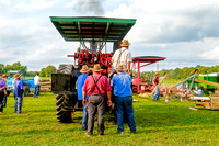 steam engine and amish 20170908 _DSC9698